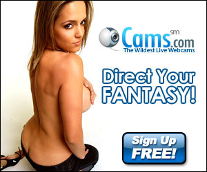1-on-1 cam feeds. Hot real Live webcam feed.